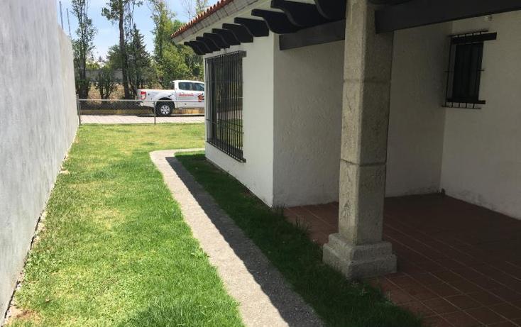 Foto de casa en venta en  2255, san rafael oriente, puebla, puebla, 1821938 No. 87