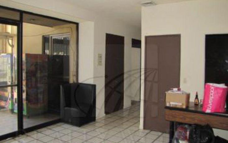 Foto de edificio en renta en 2257, obispado, monterrey, nuevo león, 1996277 no 07