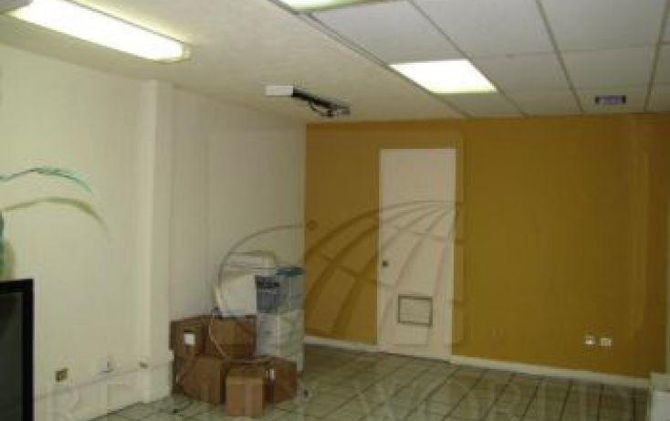 Foto de edificio en renta en 2257, obispado, monterrey, nuevo león, 1996277 no 09