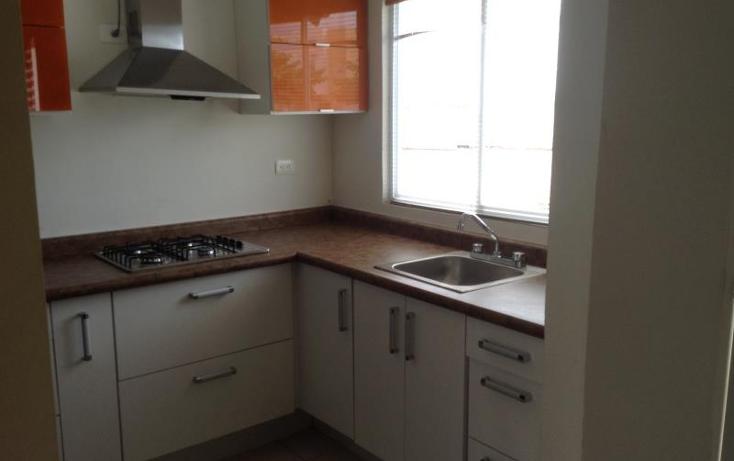 Foto de casa en venta en  2258, valle alto, culiacán, sinaloa, 387291 No. 04