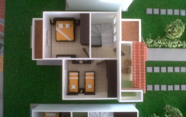 Foto de casa en venta en  2258, valle alto, culiacán, sinaloa, 387291 No. 11