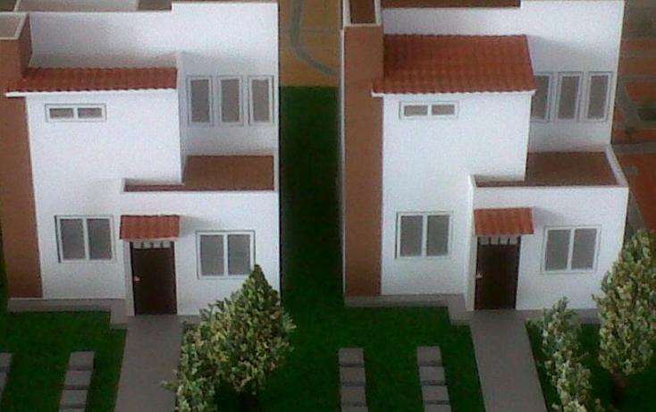 Foto de casa en venta en  2258, valle alto, culiacán, sinaloa, 387291 No. 12