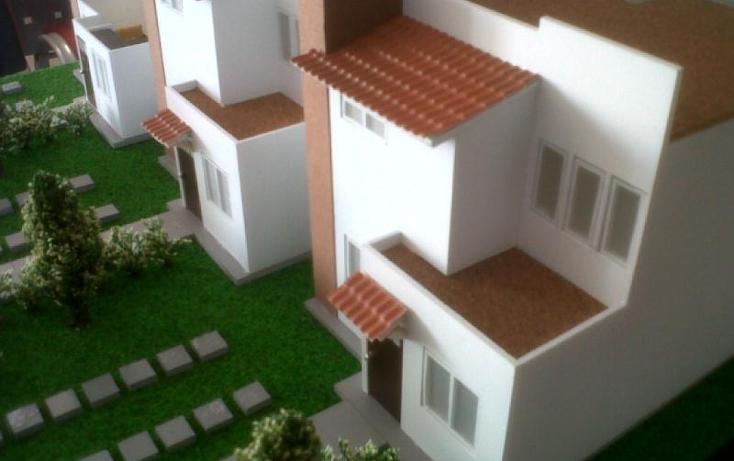 Foto de casa en venta en  2258, valle alto, culiacán, sinaloa, 387291 No. 13