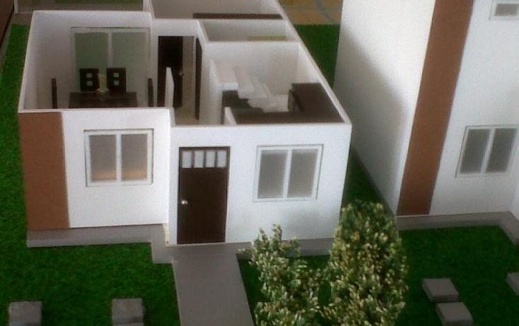Foto de casa en venta en  2258, valle alto, culiacán, sinaloa, 387291 No. 14