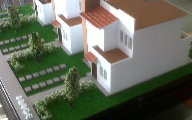 Foto de casa en venta en  2258, valle alto, culiacán, sinaloa, 387291 No. 15
