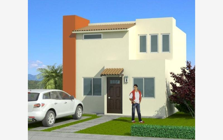 Foto de casa en venta en  2258, valle alto, culiacán, sinaloa, 387291 No. 16