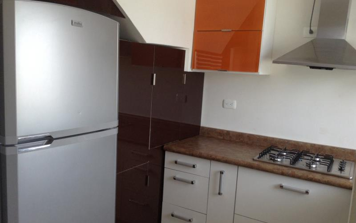 Foto de casa en venta en  2258, valle alto, culiacán, sinaloa, 387291 No. 17