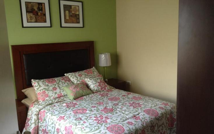 Foto de casa en venta en  2258, valle alto, culiacán, sinaloa, 387291 No. 18