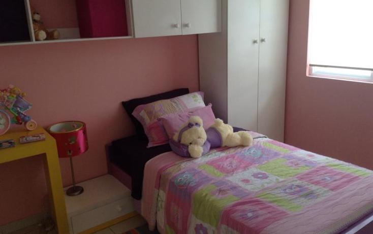 Foto de casa en venta en  2258, valle alto, culiacán, sinaloa, 387291 No. 20