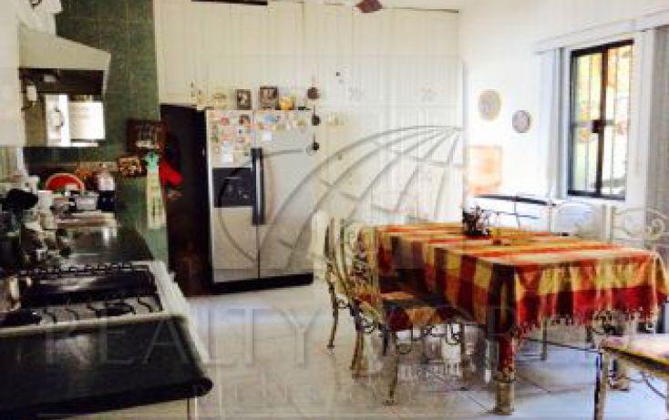 Foto de casa en venta en 226, contry tesoro, monterrey, nuevo león, 1789307 no 04