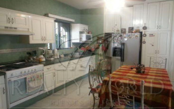 Foto de casa en venta en 226, contry tesoro, monterrey, nuevo león, 1789307 no 05