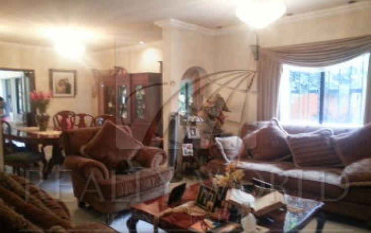 Foto de casa en venta en 226, contry tesoro, monterrey, nuevo león, 1789307 no 06