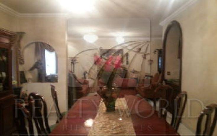 Foto de casa en venta en 226, contry tesoro, monterrey, nuevo león, 1789307 no 08