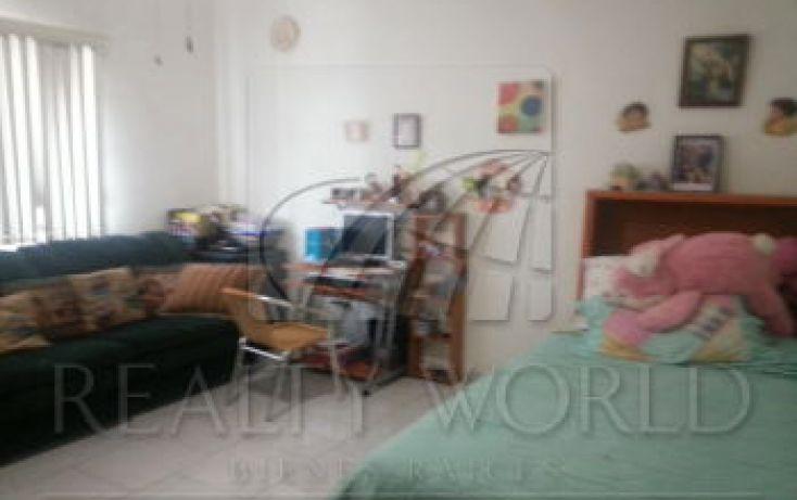 Foto de casa en venta en 226, contry tesoro, monterrey, nuevo león, 1789307 no 09
