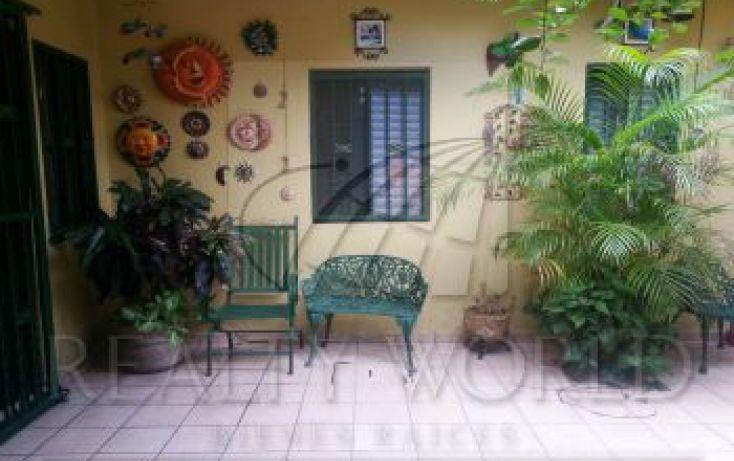 Foto de casa en venta en 226, contry tesoro, monterrey, nuevo león, 1789307 no 10