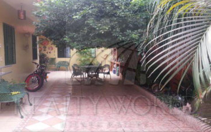 Foto de casa en venta en 226, contry tesoro, monterrey, nuevo león, 1789307 no 11