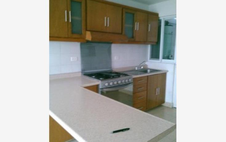 Foto de casa en renta en  226, las palmas, irapuato, guanajuato, 1586384 No. 04