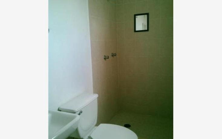 Foto de casa en renta en  226, las palmas, irapuato, guanajuato, 1586384 No. 07