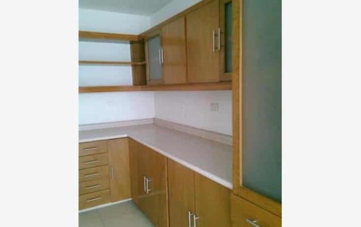 Foto de casa en renta en  226, las palmas, irapuato, guanajuato, 1586384 No. 10