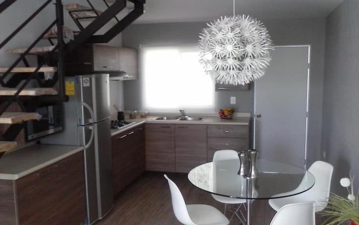 Foto de casa en venta en  226, valle de san blas, garcía, nuevo león, 670893 No. 07