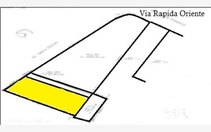 Foto de terreno comercial en venta en  22610, zona urbana r?o tijuana, tijuana, baja california, 1585032 No. 03