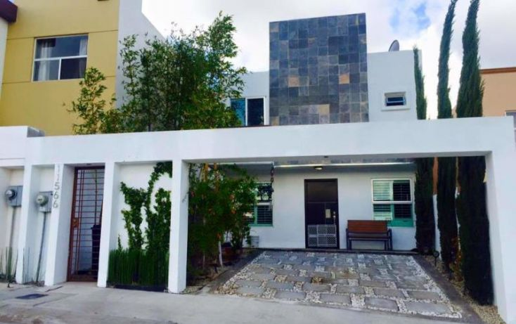 Foto de casa en venta en 22635 454, leandro valle, tijuana, baja california norte, 1945932 no 01