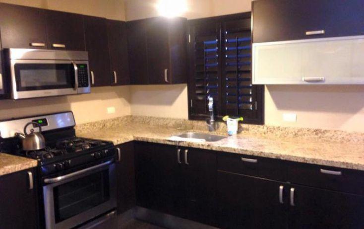 Foto de casa en venta en 22635 454, leandro valle, tijuana, baja california norte, 1945932 no 06