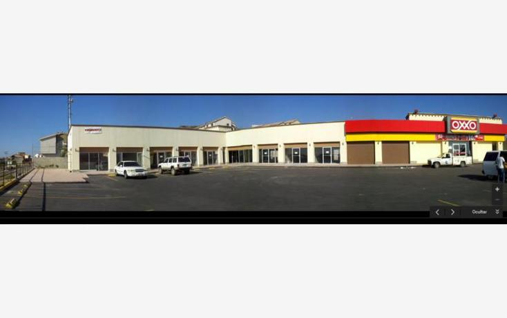 Foto de edificio en venta en la gloria 22645, la gloria, tijuana, baja california, 1690336 No. 01