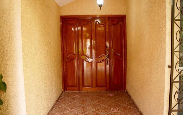Foto de casa en venta en  2265, perla, la paz, baja california sur, 1704370 No. 07