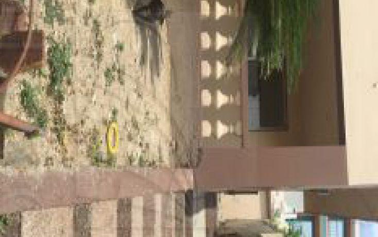 Foto de casa en venta en 2269, 25 de noviembre, guadalupe, nuevo león, 2034642 no 03