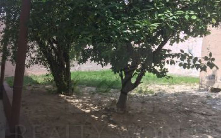 Foto de casa en venta en 2269, 25 de noviembre, guadalupe, nuevo león, 2034642 no 05