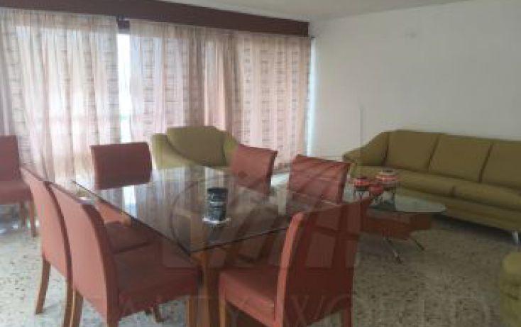 Foto de casa en venta en 2269, 25 de noviembre, guadalupe, nuevo león, 2034642 no 07