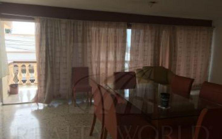 Foto de casa en venta en 2269, 25 de noviembre, guadalupe, nuevo león, 2034642 no 08