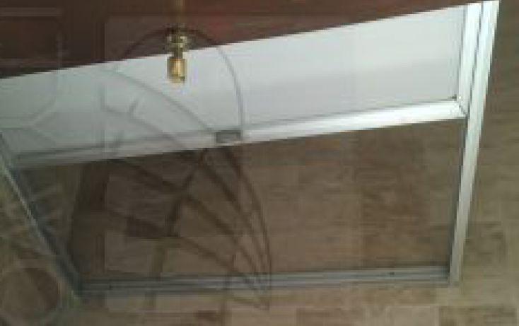 Foto de casa en venta en 2269, 25 de noviembre, guadalupe, nuevo león, 2034642 no 09