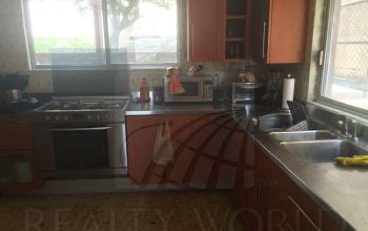 Foto de casa en venta en 2269, 25 de noviembre, guadalupe, nuevo león, 2034642 no 10