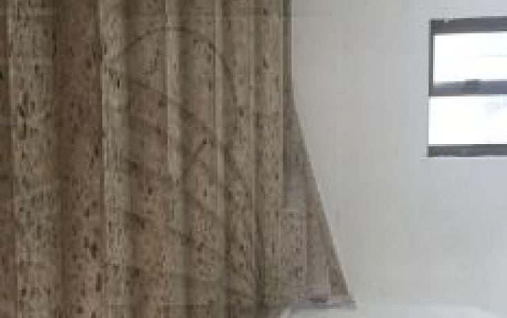 Foto de casa en venta en 2269, 25 de noviembre, guadalupe, nuevo león, 2034642 no 13