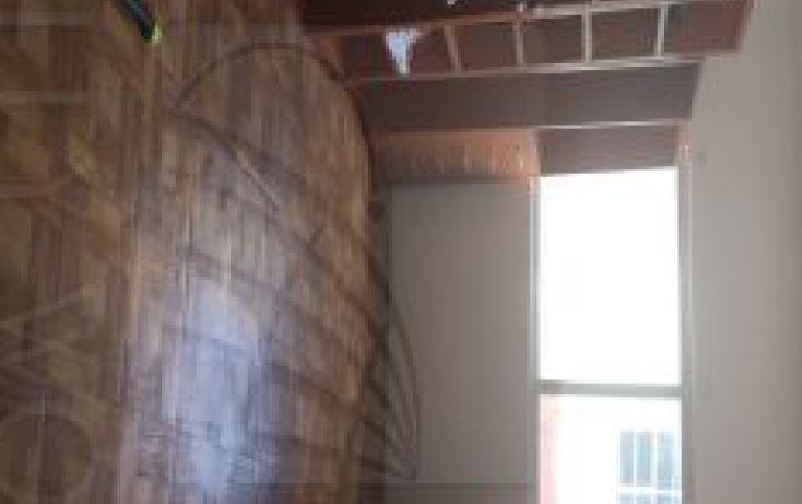 Foto de casa en venta en 2269, 25 de noviembre, guadalupe, nuevo león, 2034642 no 17