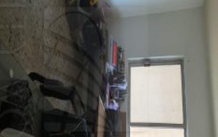 Foto de casa en venta en 2269, 25 de noviembre, guadalupe, nuevo león, 2034642 no 18