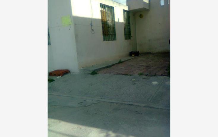Foto de casa en venta en  227, hacienda las fuentes, reynosa, tamaulipas, 1529076 No. 01