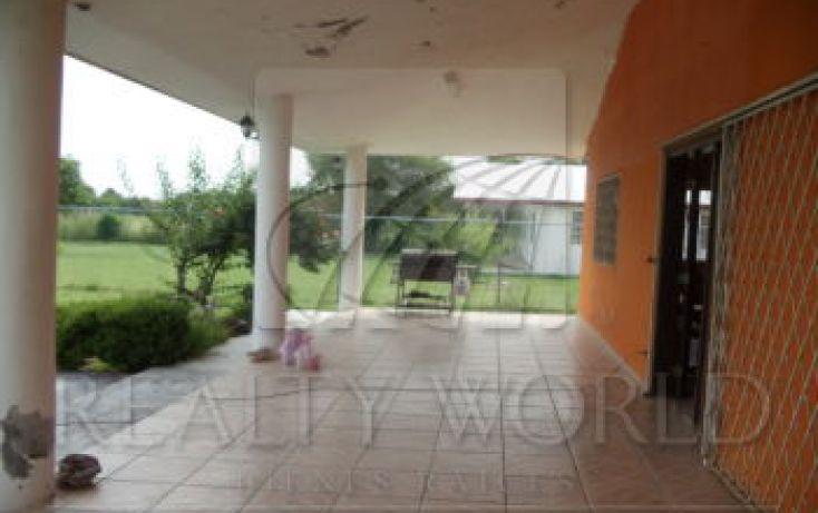 Foto de rancho en venta en 227, las trancas, cadereyta jiménez, nuevo león, 997439 no 02