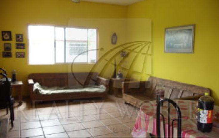 Foto de rancho en venta en 227, las trancas, cadereyta jiménez, nuevo león, 997439 no 03
