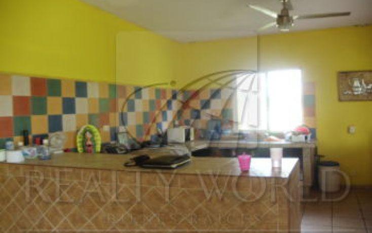Foto de rancho en venta en 227, las trancas, cadereyta jiménez, nuevo león, 997439 no 05