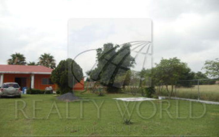 Foto de rancho en venta en 227, las trancas, cadereyta jiménez, nuevo león, 997439 no 06