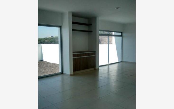 Foto de casa en venta en  227, real de juriquilla, querétaro, querétaro, 1827936 No. 03