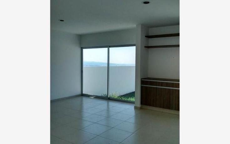 Foto de casa en venta en  227, real de juriquilla, querétaro, querétaro, 1827936 No. 04