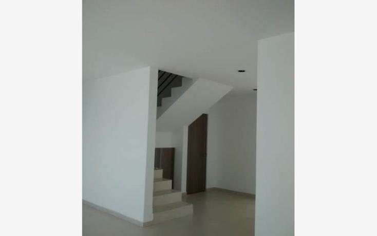 Foto de casa en venta en  227, real de juriquilla, querétaro, querétaro, 1827936 No. 05