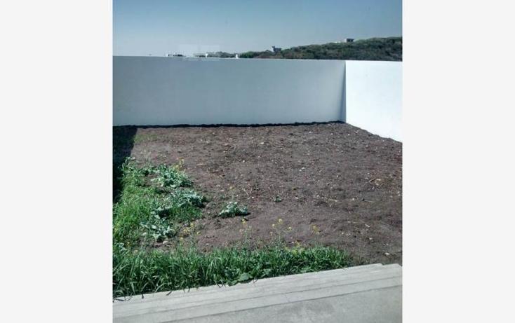 Foto de casa en venta en  227, real de juriquilla, querétaro, querétaro, 1827936 No. 06