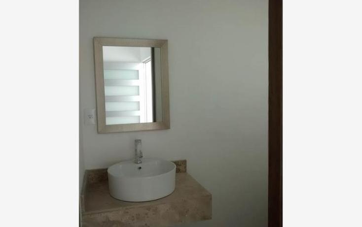 Foto de casa en venta en  227, real de juriquilla, querétaro, querétaro, 1827936 No. 08