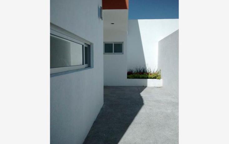 Foto de casa en venta en  227, real de juriquilla, querétaro, querétaro, 1827936 No. 09
