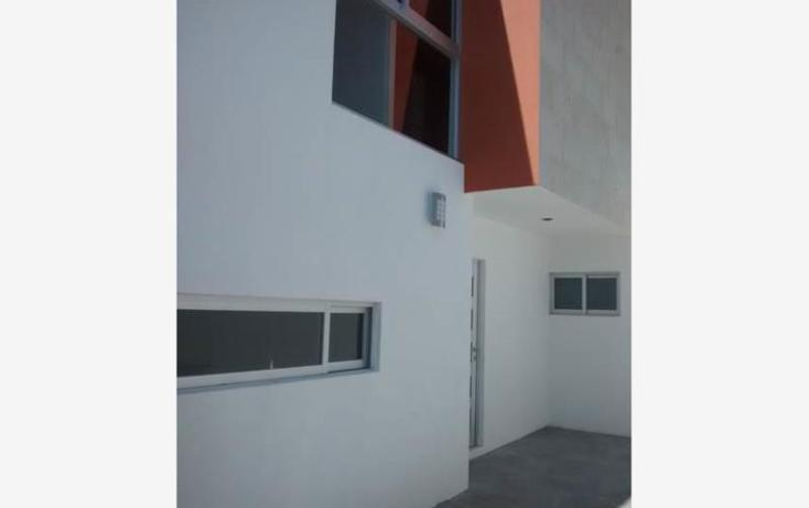 Foto de casa en venta en  227, real de juriquilla, querétaro, querétaro, 1827936 No. 10